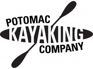 LOGO V3.5.1 1 300x225 Sea Kayak Lessons